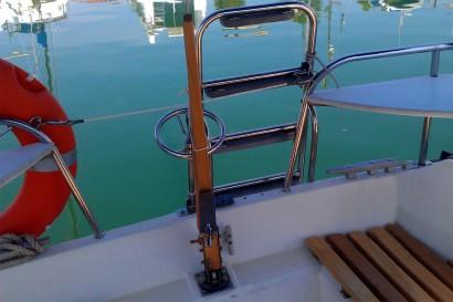 barco-02.jpg