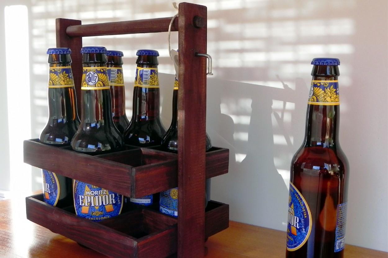 botellero-01.jpg
