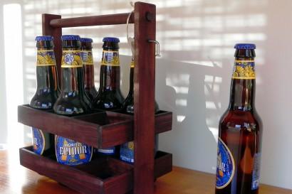 botellero 01