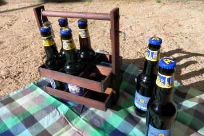 botellero-02.jpg