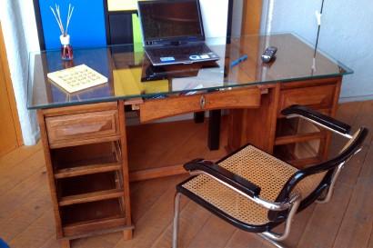 escritorio-03.jpg