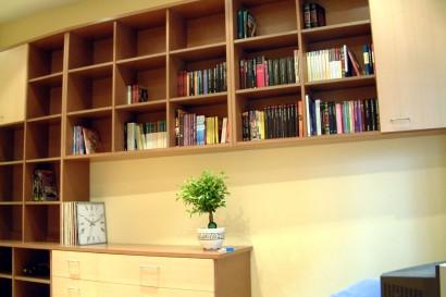 libreria-03.jpg