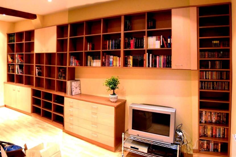 libreria-05.jpg