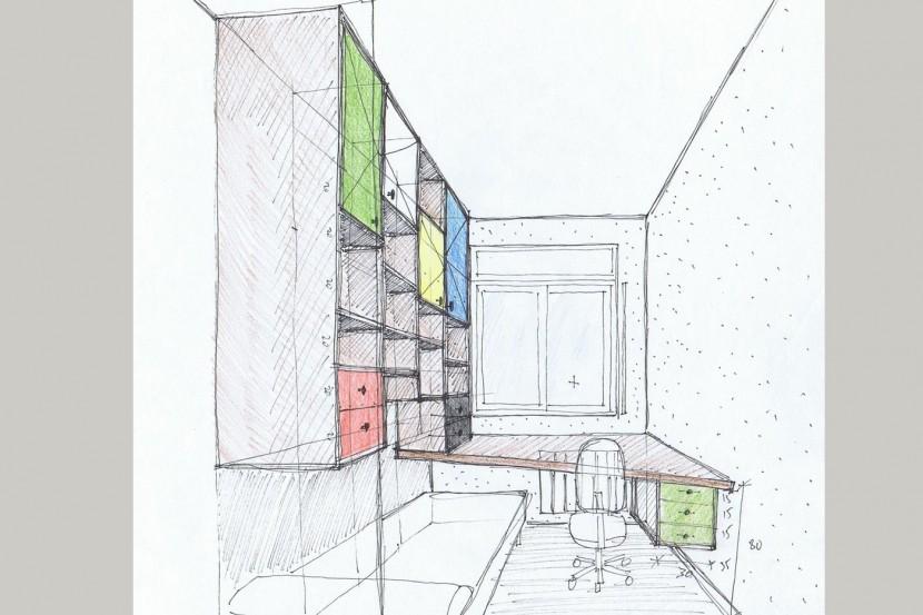 mueble-infantil-011.jpg