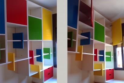 mueble-infantil-03.jpg