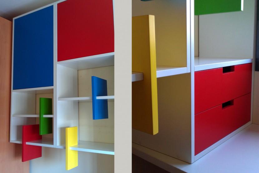 mueble infantil 04