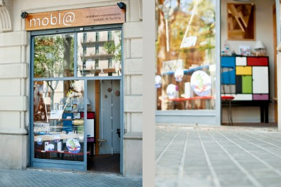 tienda-011.jpg
