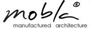 mobla manufactured arquitecture