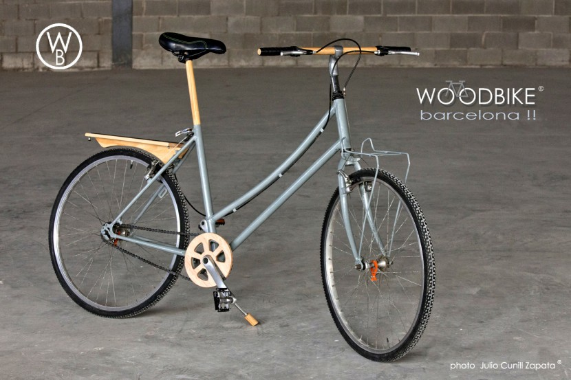 bici-02.jpg