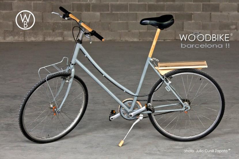 bici-03.jpg