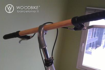bici-04.jpg