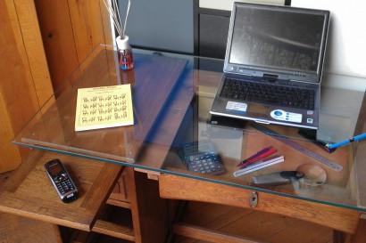escritorio 04